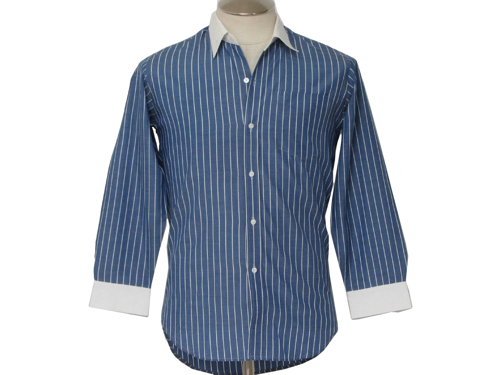 bespoke dress shirt men and women hiploose custom clothing