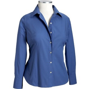 24 model women in mens dress shirt � playzoacom